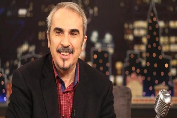 Βαγγέλης Περρής: Ο παρουσιαστής αδειάζει δημόσια τον Πέτρο Κωστόπουλο για τον Θέμο Αναστασιάδη! (video)