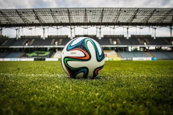 Αυτοί είναι οι δώδεκα νέοι κανονισμοί στο ποδόσφαιρο!