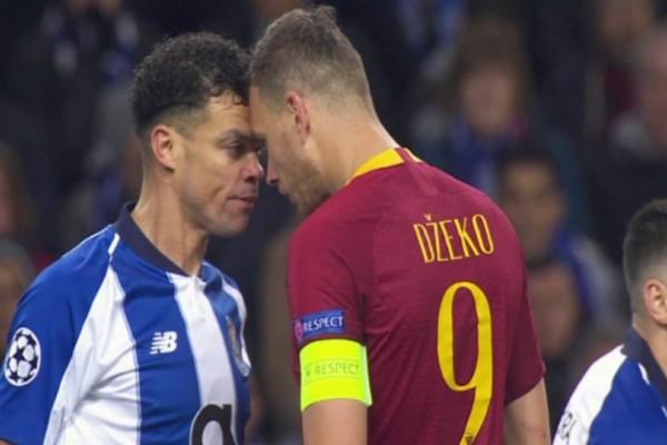 Champions League: Πρόκριση στην παράταση για την Πόρτο!