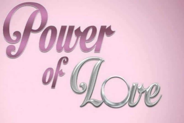 Power of love: Ποιο είναι το μήνυμα όλο νόημα της Ιόλης;
