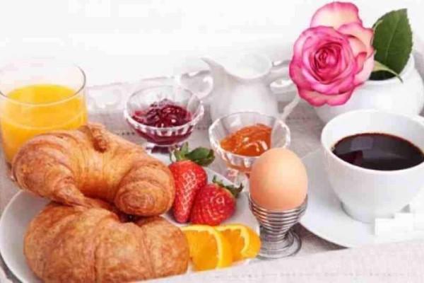 Αυτά είναι τα μεγαλύτερα λάθη που κάνεις καθημερινά στο πρωινό σου!