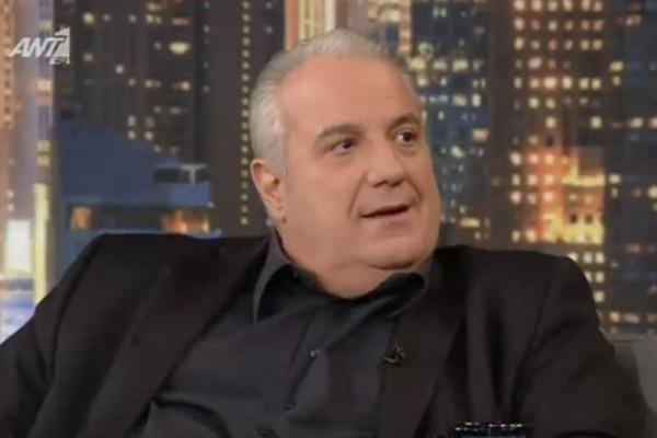 Σάκης Κεχαγιόγλου: Ο δικηγόρος της Ειρήνης Μελισσαροπούλου μίλησε για την αμοιβή του! (video)