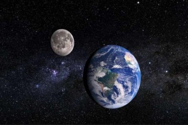 Αυτος είναι ο λόγος που δεν πήγαμε ξανά στη Σελήνη!
