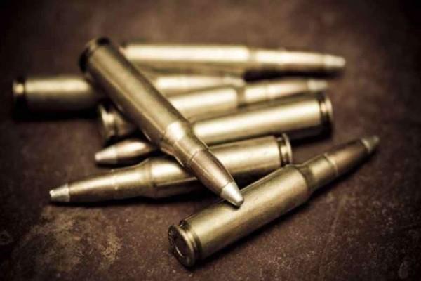 Φθιώτιδα: Μυστήριο με καλάσνικοφ και σφαίρες που βρέθηκαν σε οπλοστάσιο!