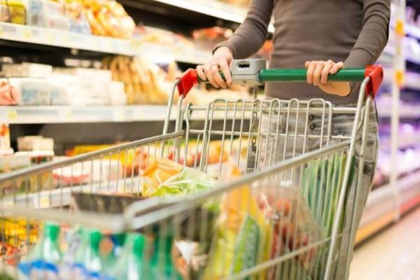 Απίστευτη είδηση για τα ελληνικά σούπερ μάρκετ: Πως κερδίζετε 300 ευρώ;