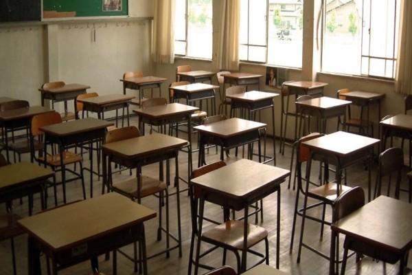 Τι απαντά το Υπουργείο Παιδείας για το κουδούνι στις 9 στα σχολεία!