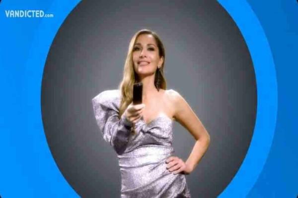 Δέσποινα Βανδή: Για γέλια ή για κλάματα τα νούμερα της νέας της εκπομπής;
