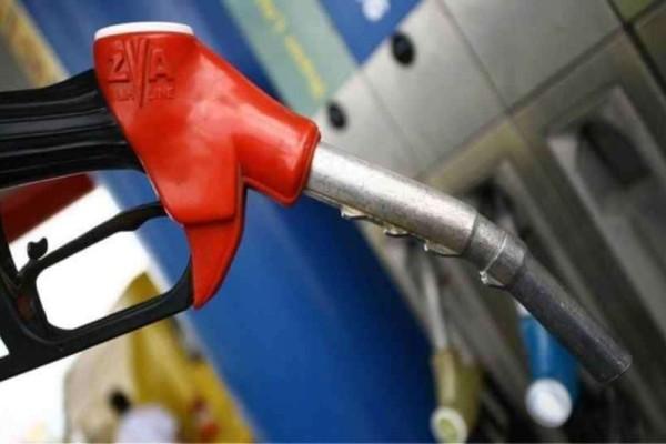 Την μείωση των ειδικών φόρων κατανάλωσης και του ΦΠΑ στα καύσιμα ζητούν οι βενζινοπώλες!