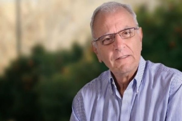 Κώστας Χαρδαβέλλας: Μάχη για την ζωή του δίνει ο δημοσιογράφος! - Το νέο χειρουργείο και η αποκάλυψη για τον καρκίνο!