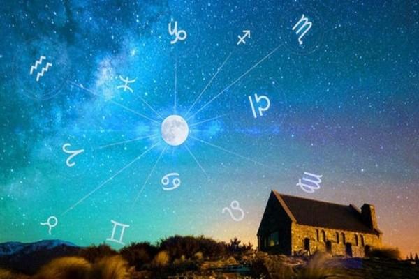 Ζώδια: Tι λένε τα άστρα για σήμερα, Δευτέρα 04 Μαρτίου;