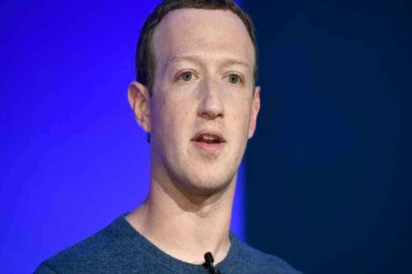 Nέο σκάνδαλο για το Facebook: Πρόσβαση σε 600.000.000 κωδικούς χρηστών είχαν οι υπάλληλοι!