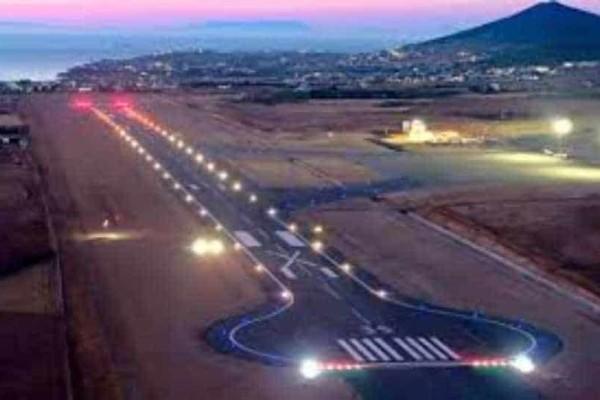 Σας αφορά: Ποιες αλλαγές θα γίνουν στις αεροπορικές πτήσεις;