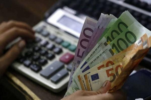 Ληξιπρόθεσμες οφειλές: Περισσότεροι από 4 εκατομμύρια είναι οι οφειλέτες του Δημοσίου!