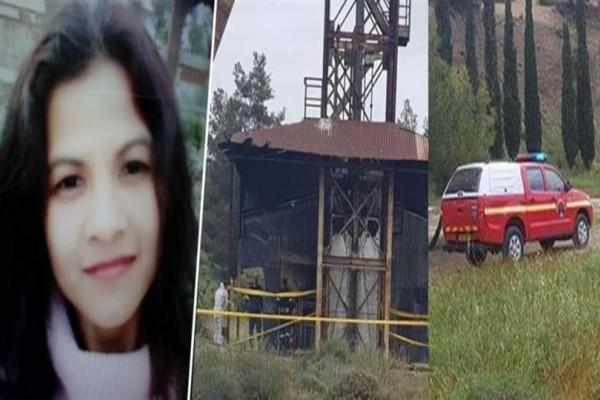 Έγκλημα στην Κύπρο: Ραγδαίες οι εξελίξεις για τις αποτρόπαιες δολοφονίες του φερόμενου ως serial killer!
