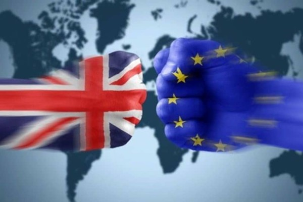Brexit: Όλες οι κινήσεις οδηγούν σε αδιέξοδο