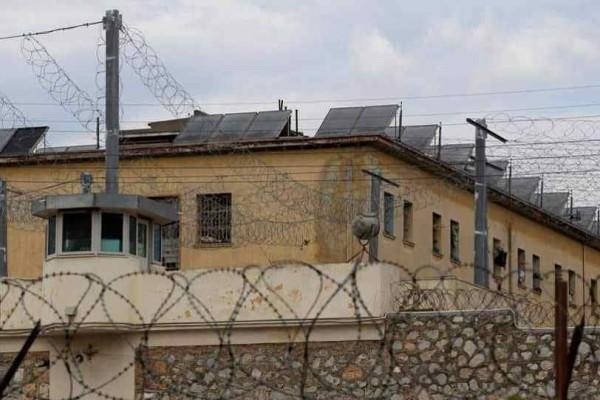Μαφία φυλακών: Άλλοι 6 δικηγόροι εμπλέκονται!