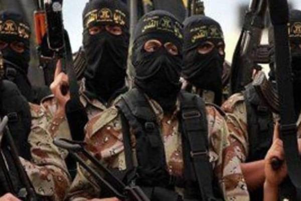 Επίθεση τζιχαντιστών: 6 χριστιανοί νεκροι!