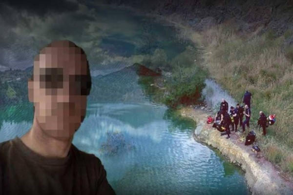 Έγκλημα στην Κύπρο: Φόβος για τον serial killer - Αγνοούνται άλλες 22 Φιλιππινέζες!