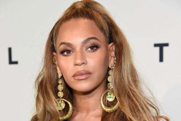 Homecoming: Η ταινία της Beyonce είναι έτοιμη!