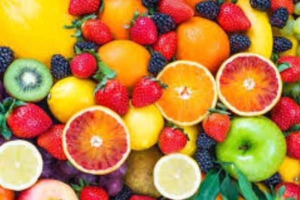 Ευχάριστη είδηση: Με αυτές τις τροφές όσο και να φας, δεν παχαίνεις!