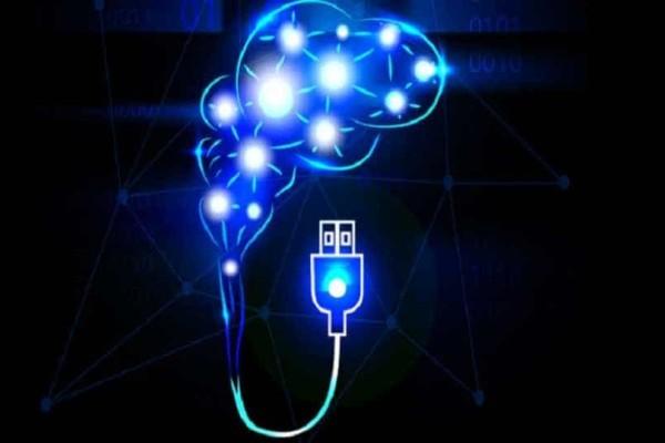 Το ίντερνετ του εγκεφάλου ή αλλιώς Matrix!
