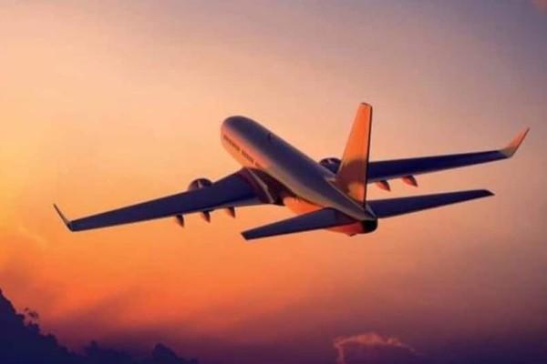 «Ντροπή πτήσης»: Το νέο κίνημα που εξαπλώνεται σε ολόκληρη την Εύρωπη!