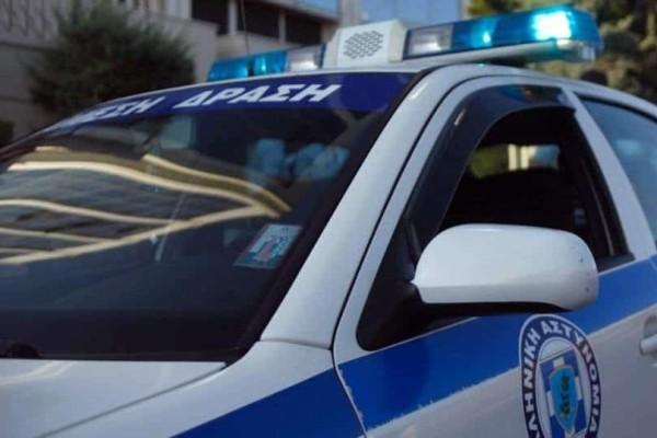 Πρόεδρος Ένωσης Αστυνομικών Υπαλλήλων Αθηνών: Δεν είχαμε ιδέα ότι οι λιμενικόι πήγαν μόνοι τους στα Εξάρχεια!