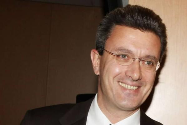 Νίκος Χατζηνικολάου: Τέλος εποχής! Αυτό είναι το νέο βήμα στην καριέρα του!