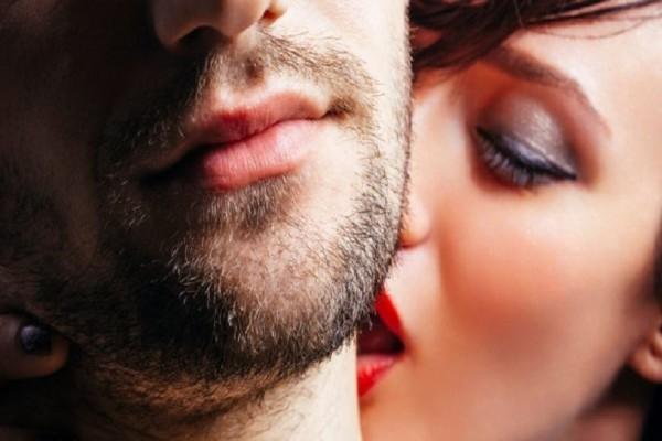 Ζώδια: Αυτά τα 6 γίνονται άνετα το «τρίτο» πρόσωπο σε μία σχέση που αποπλανούν παντρεμένους!