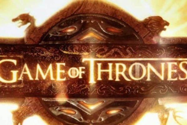 Game of thrones: Αυτά τα επειδόσια πρέπει να ξαναδεις πριν την μεγάλη πρεμιέρα!
