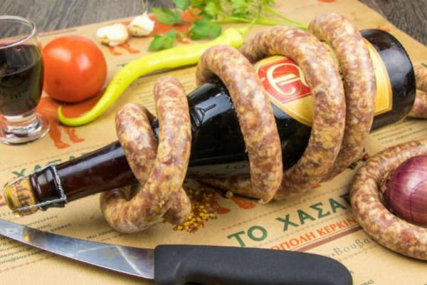 Σέρρες: Στο «Χασαπάκι» θα βρείτε το φημισμένο βουβαλίσιο κρέας που θα σας ξετρελάνει!