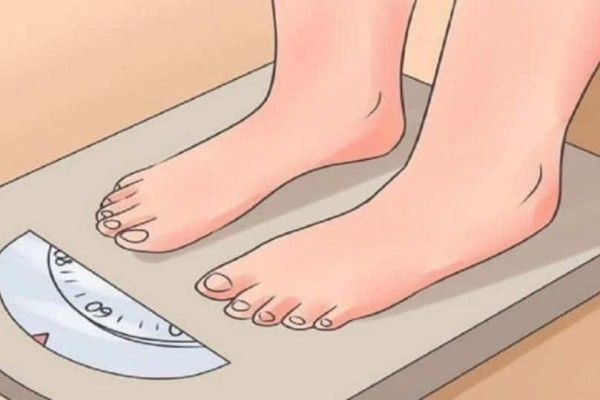 5 παράγοντες που αυξάνουν το σωματικό βάρος πέρα από το φαγητό και τα γλυκά!