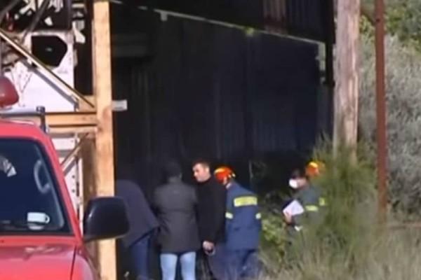 Θρίλερ στην Κύπρο: Σοκάρει το... σκοτεινό προφίλ του φερόμενου ως δράστη για τον θάνατο της 38χρονης μητέρας!