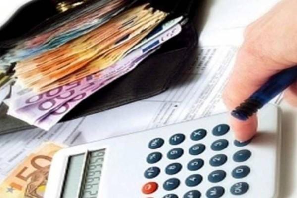 Οικονομικό επιτελείο: Παλιά χρέη θα διαγραφτούν!