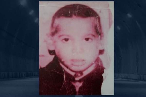 Σοκ στην Αρκαδία: Το μυστικό του εξαφανισμένου αγοριού που έμεινε θαμμένο για χρόνια!
