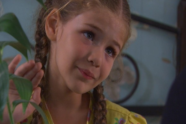 Elif: Απίστευτες εξελίξεις στο σημερινό επεισόδιο! - Η Ελίφ βλέπει τη Ζεϊνέπ και τον Σελίμ!
