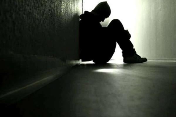 Όταν η κατάθλιψη χτυπήσει την πόρτα! Αυτές είναι οι ενδείξεις!