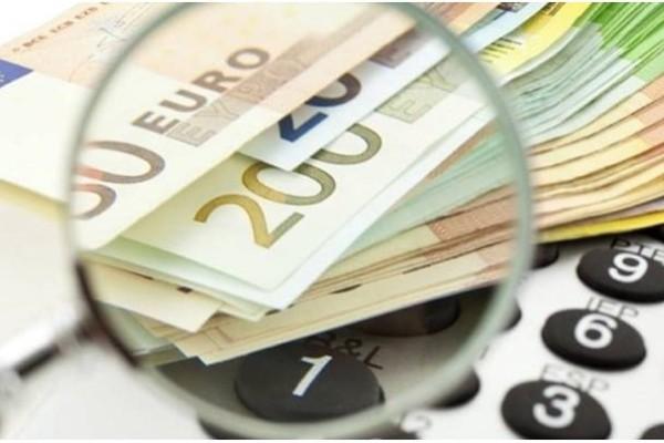 Εφάπαξ: 25.000 συνταξιούχοι θα πάρουν χρήματα!
