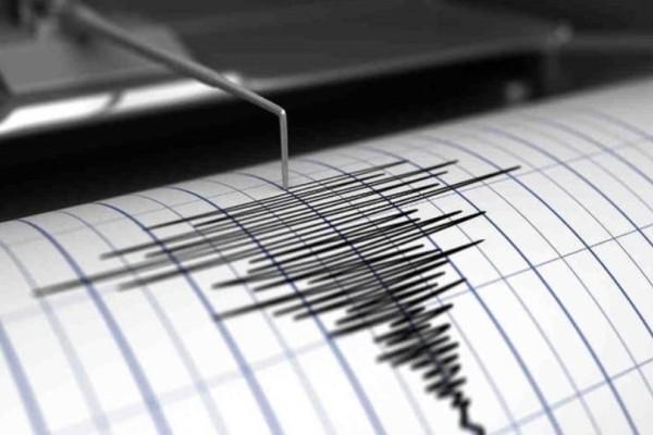 Ισχυρός σεισμός 6,1 στις Φιλιππίνες!