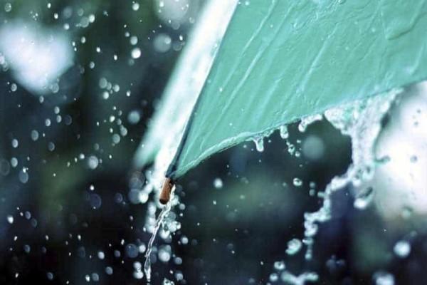 Μας τα χαλάει τελικά ο καιρός το Πάσχα! Έρχονται βροχές και καταιγίδες!