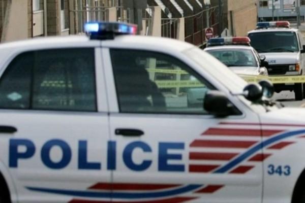 Αδιανόητο στις ΗΠΑ: 14χρονες μαθήτριες σχεδίαζαν να σκοτώσουν εννέα άτομα!