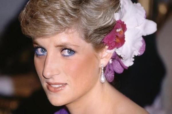 Πριγκίπισσα Νταϊάνα: Ανατριχιαστικό! - Αυτές ήταν οι τελευταίες σκέψεις της λίγο πριν το μοιραίο δυστύχημα!