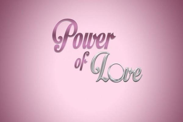 Power of Love: Αναστάτωση έφερε στο σπίτι της αγάπης η 20χρονη εστεμμένη Χριστίνα Γούλα! (Video)