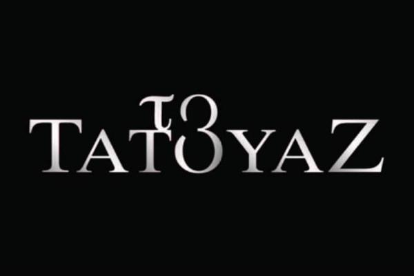 Συγκλονίζει πρωταγωνιστής του Τατουάζ: Το τροχαίο που σημάδεψε την ζωή του!
