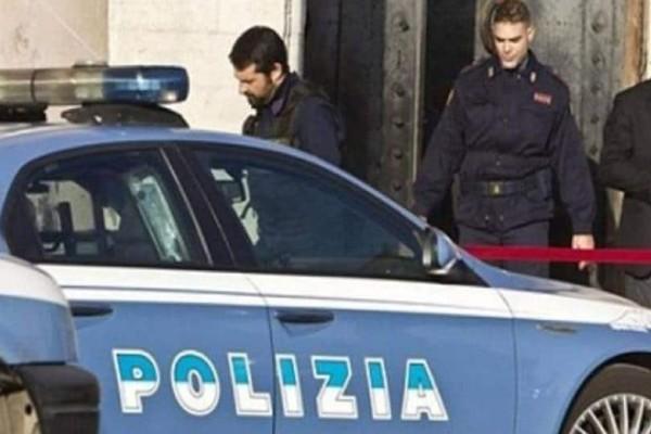 Ιταλία: Νεαρός ηθοποιός μαχαιρώθηκε επειδή έπαιζε σε ταινία για την μαφία!
