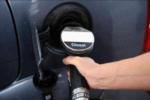 Αυτό είναι το μυστικό για να καίμε λιγότερη βενζίνη!