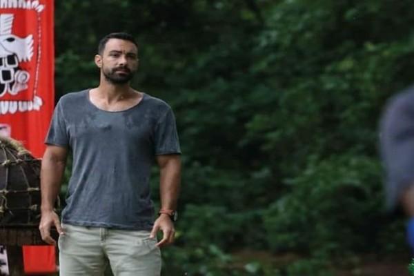 Survivor: Και όμως ο Τανιμανίδης έκανε spoiler για το Σάββατο! Τι θα δούμε...