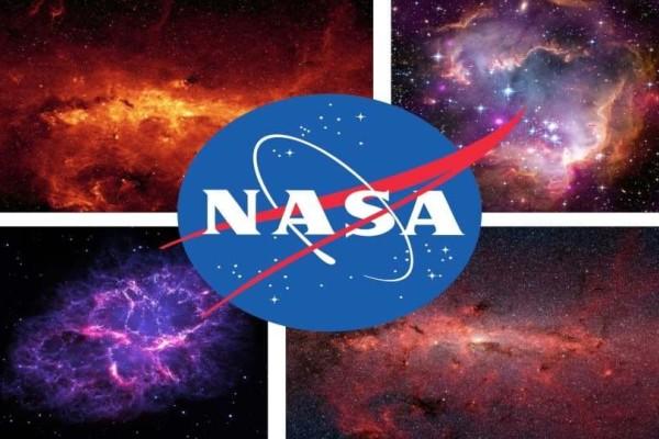 NASA: Μεγάλη ανακάλυψη με 2 εξωπλανήτες μεγαλύτερους από την Γη!