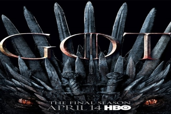 Game of Thrones: Απόψε η πρεμιέρα του τελευταίου κύκλου!