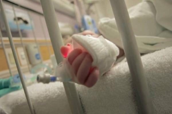 Έκτακτη ανακοίνωση από το Ιπποκράτειο Νοσοκομείο: Από τι πέθανε το 12χρονο αγοράκι;